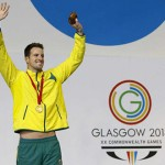 CWG : James Magnussen Spearheads Another Golden Night For Australia