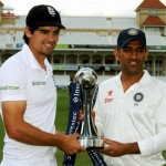 Preview : 1st Test : England Vs India At trent Bridge