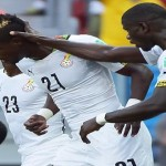 Ghana World Cup Probe Body Given More Powers