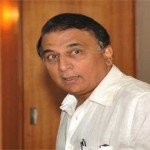 SC Relieves Gavaskar As Interim BCCI Chief