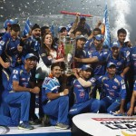 CLT20 finals in Bengaluru