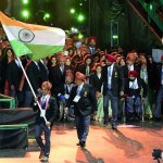 Commonwealth Games 2014: India hoping for 3rd spot