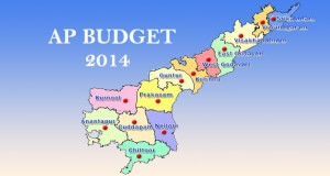 AP Budget 2014 – Highlights