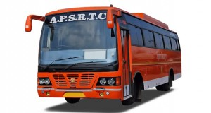 Reliance Take Over APSRTC