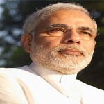 PM Narendra Modi Tweets Common Wealth Games Winners