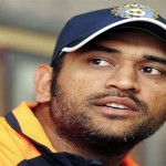 Dhoni Could Become Worst Ever Captain
