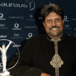 Kapil Dev to head Arjuna Awards committee