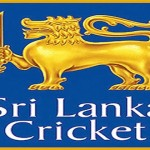 Sri Lanka Junior Cricket Team Goes Home For Security Reasons
