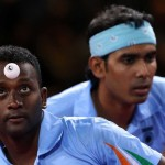 CWG Glasgow 2014: India after day 9