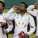 Asian Games 2014 India Day 8
