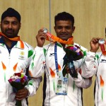 Asian Games 2014 India Day 7