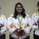 Asian Games 2014 Day 3 India Medals
