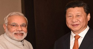 Modi, President Xi Jinping Issue Joint Statement -Highlights