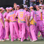 CLT20: Northern Knights beat Southern Express