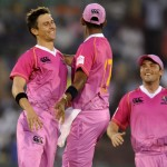 CLT20 Northern Districts trash Lahore Lions