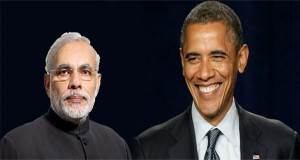 Modi To Get Rockstar Reception In New York, Likely To Draw Huge Crowds