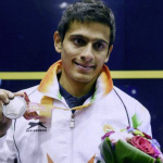 Asian Games: India add one silver four bronze on day 4