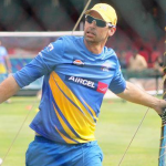 Chennai Coach: Difficult to attract crowds in CLT20