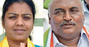 TDP retains Nandigama assembly seat