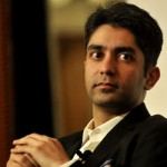 Abhinav Bindra announces retirement