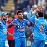 India vs England 4th ODI Birmingham