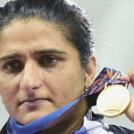 Asian Games India Day 10