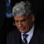 BCCI looses 400 crore may claim from West indies