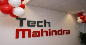 Tech Mahindra To Set Up Second Campus in Vizag
