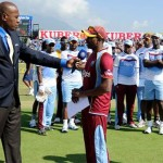 West Indies will fly back home after 4th ODI