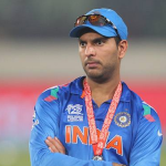 I may not play for India again: Yuvraj Singh