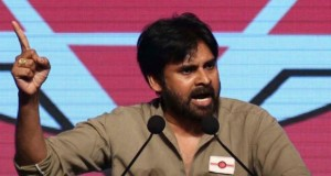 Pawan Kalyan to meet a girl suffering from brain tumour