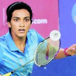 Saina Nehwal PV Sindhu in quarter-finals of Denmark Open