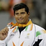 Asian Games 2014 India Day 11