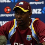 West Indies players threaten strike, ODI series in doubt