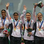 Asian Games India Day 13 highlights