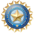 BCCI convenes emergency Working Committee