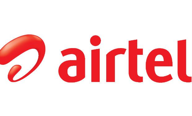 Airtel to hike postpaid rentals