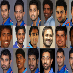 30 Indian Probables for World Cup 2015