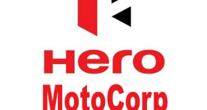 Hero MotoCorp MoU approved