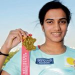 Sindhu wins Macau Open Grand Prix gold medal