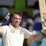 Phil Hughes funeral to be screened live at SCG