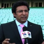 Australia would want to win for Hughes: Wasim Akram