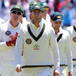 Aussies to wear number 408 below emblems in Adelaide Test