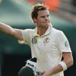 Steve Smith Australia 45th Test captain