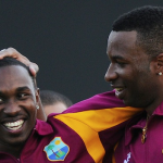Gayle accused WICB for dropping Bravo, Pollard