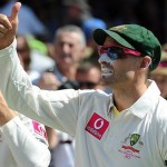 Don't underestimate India: Michael Hussey