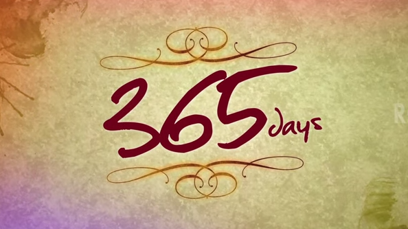 RGV 365 days Theatrical Trailer