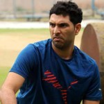 God Will Make You Pay: Yuvraj's Father attacks Dhoni