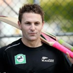 McCullum hits fastest World Cup fifty