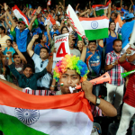 SC allows Prasar Bharati to telecast World Cup matches
